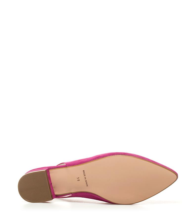 Lorena fucsia Lorena fucsia 01 Zapatos Zapatos Zapatos Chika10 Chika10 Chika10 01 Lorena qwOaxF1S
