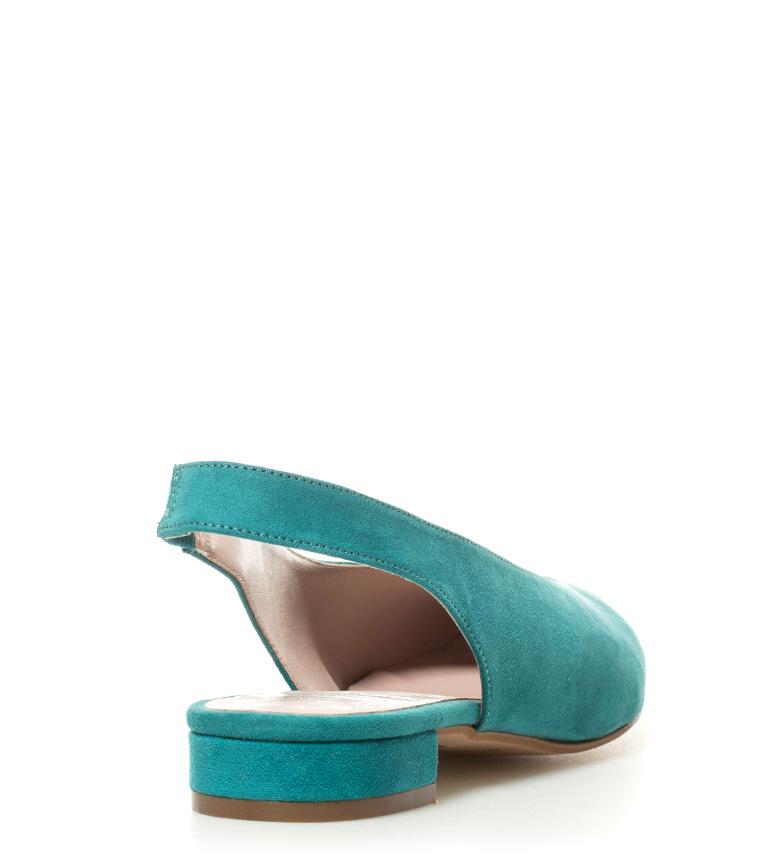 Chika10 Zapatos Lorena 01 turuqesa