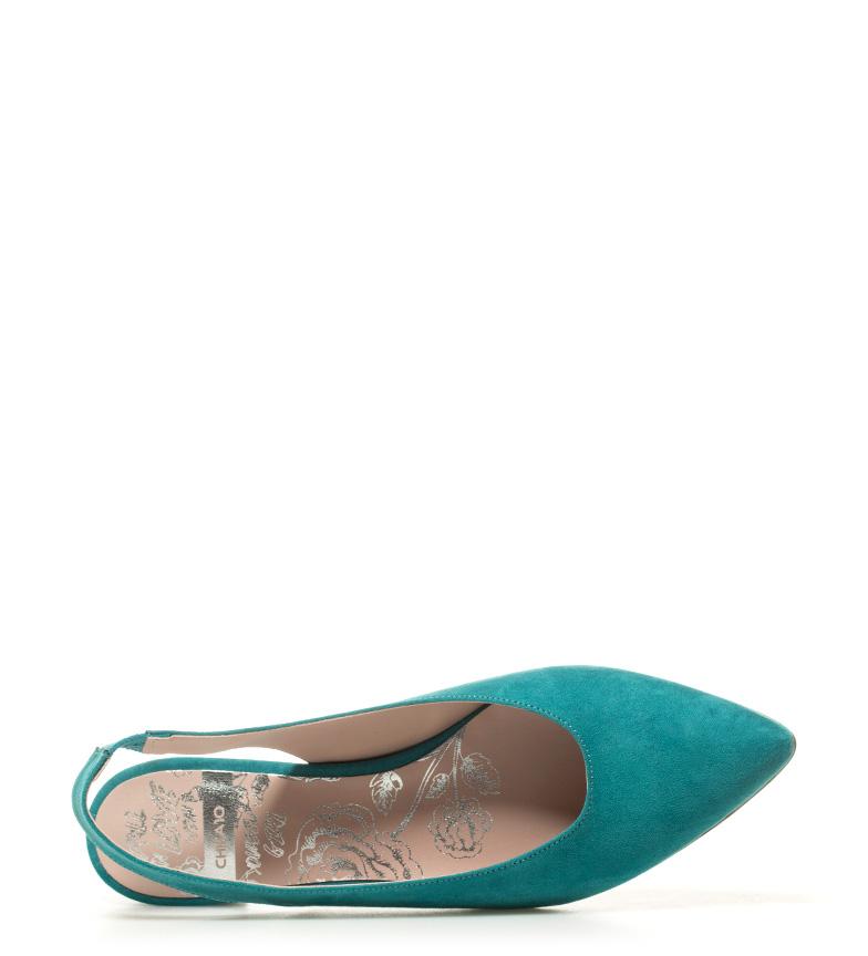 Lorena turuqesa Chika10 01 Zapatos Chika10 Zapatos qdaBXtt