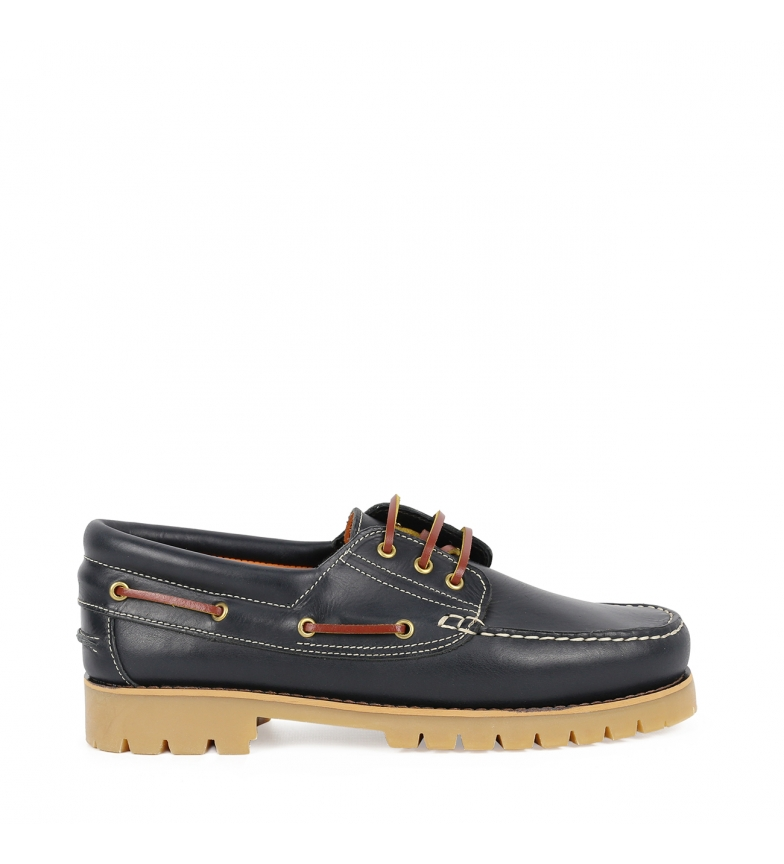 Comprar Chiko10 Nautilus 01 marine shoes