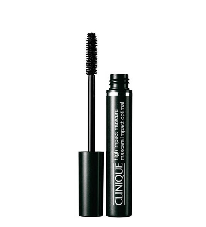 Comprar Clinique Clinique; High Impact mascara #02-black/brown 8 gr