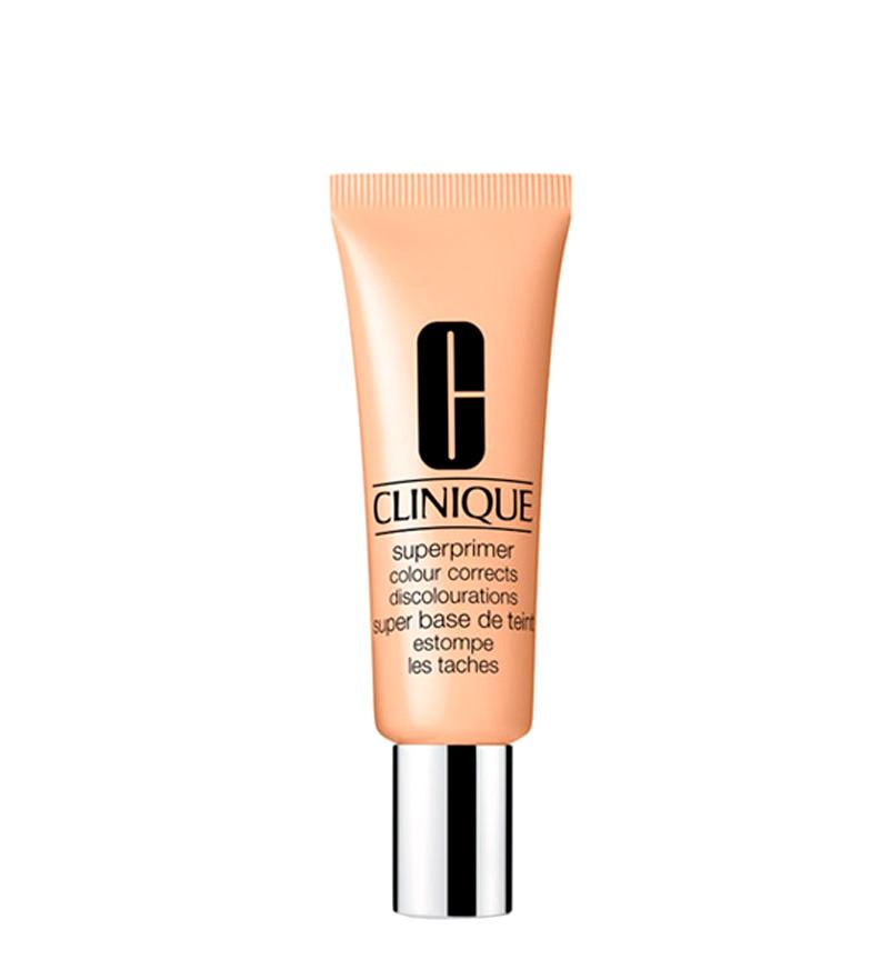 Comprar Clinique Superprimer colour corrects discolourations 30 ml