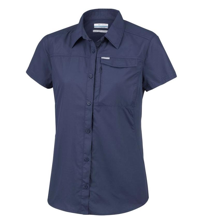 Comprar Columbia Silver Ridge 2.0 marine shirt
