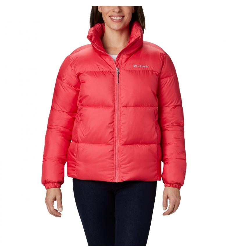 Comprar Columbia Coral Puffect Jacket