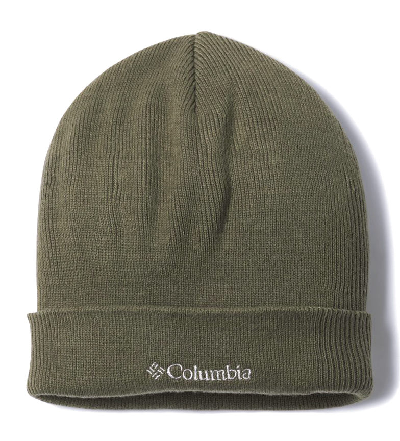 Comprar Columbia Cappello kaki City Trek