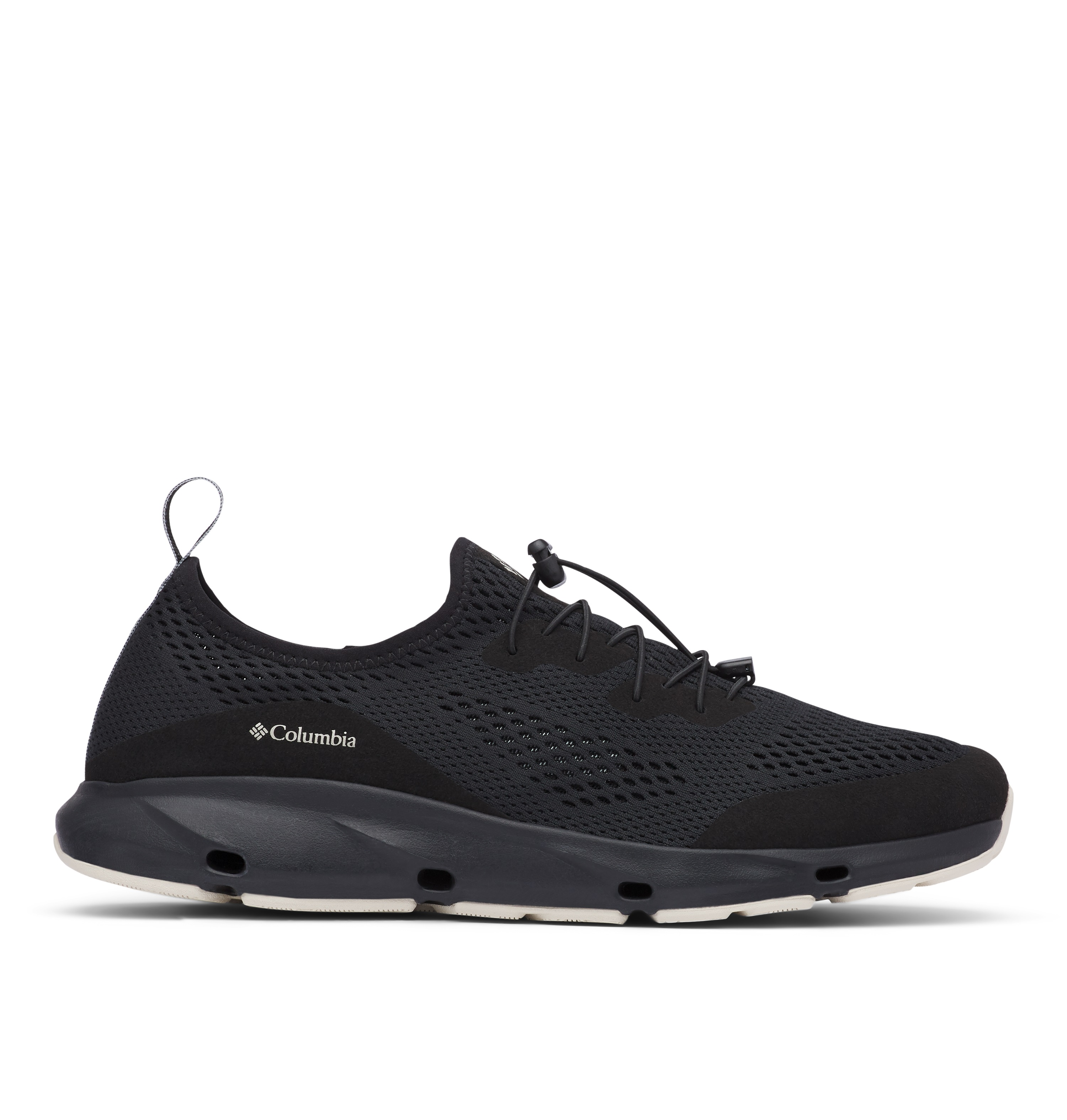 Comprar Columbia Vent shoes black