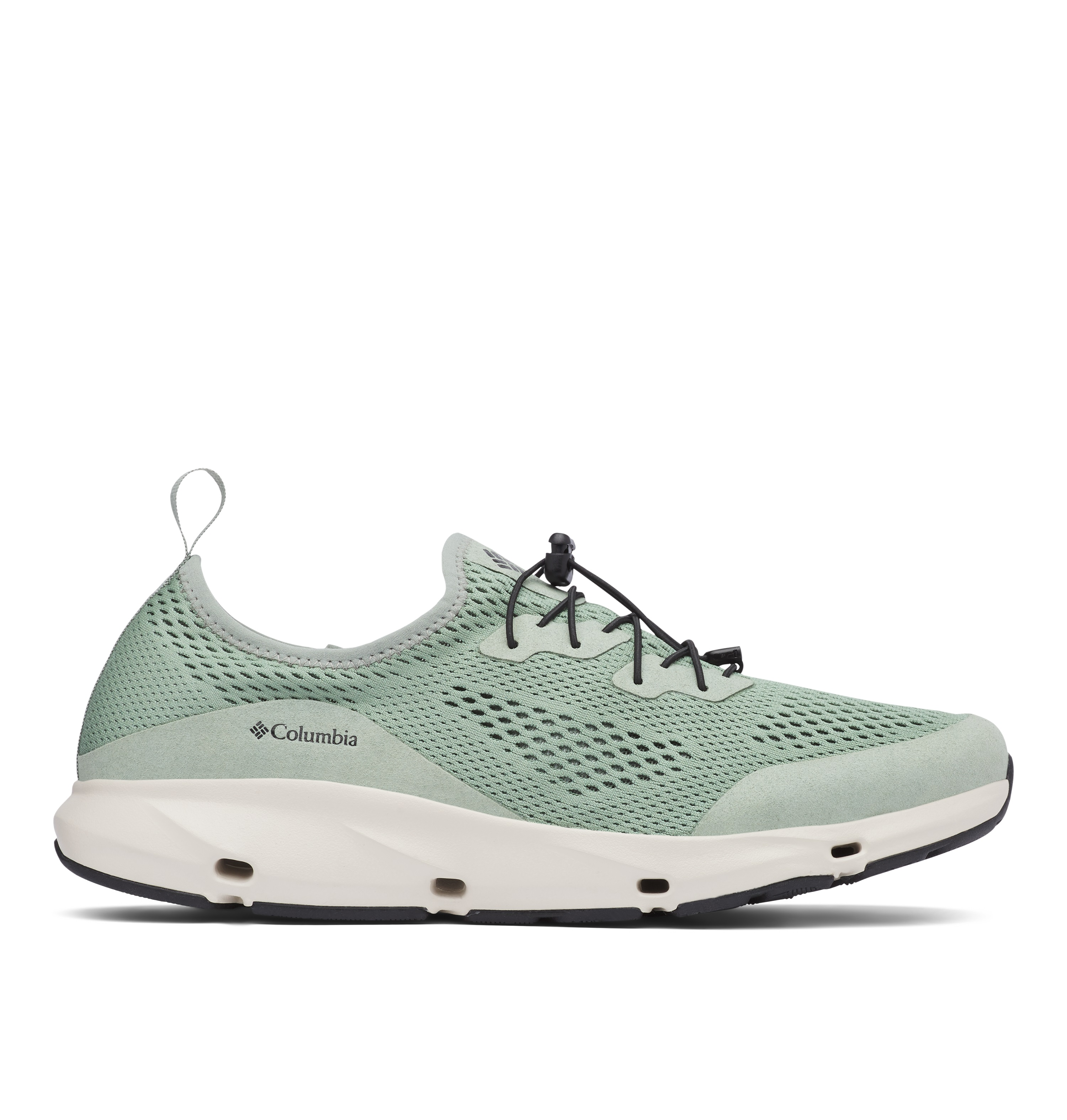 Comprar Columbia Green Window Shoes