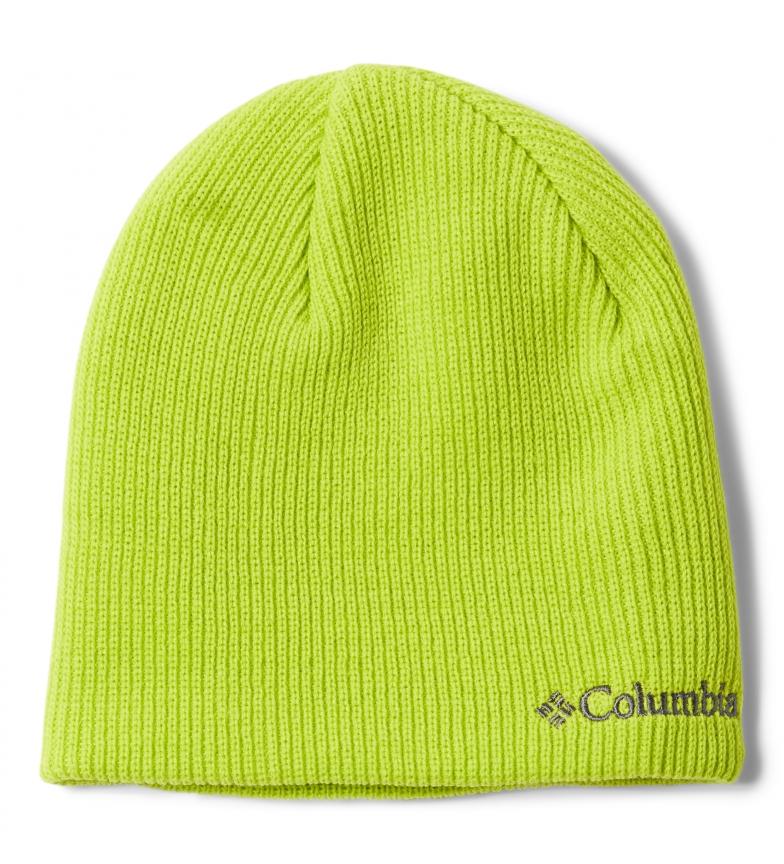 Comprar Columbia Cappello Whirlibird verde