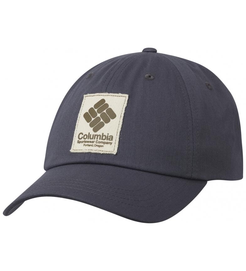 Comprar Columbia ROC II capuchon bleu