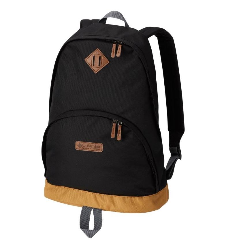 Comprar Columbia Mochila Classic Outdoor negro / 20L / 317.51g / 45.7x33x15.9cm