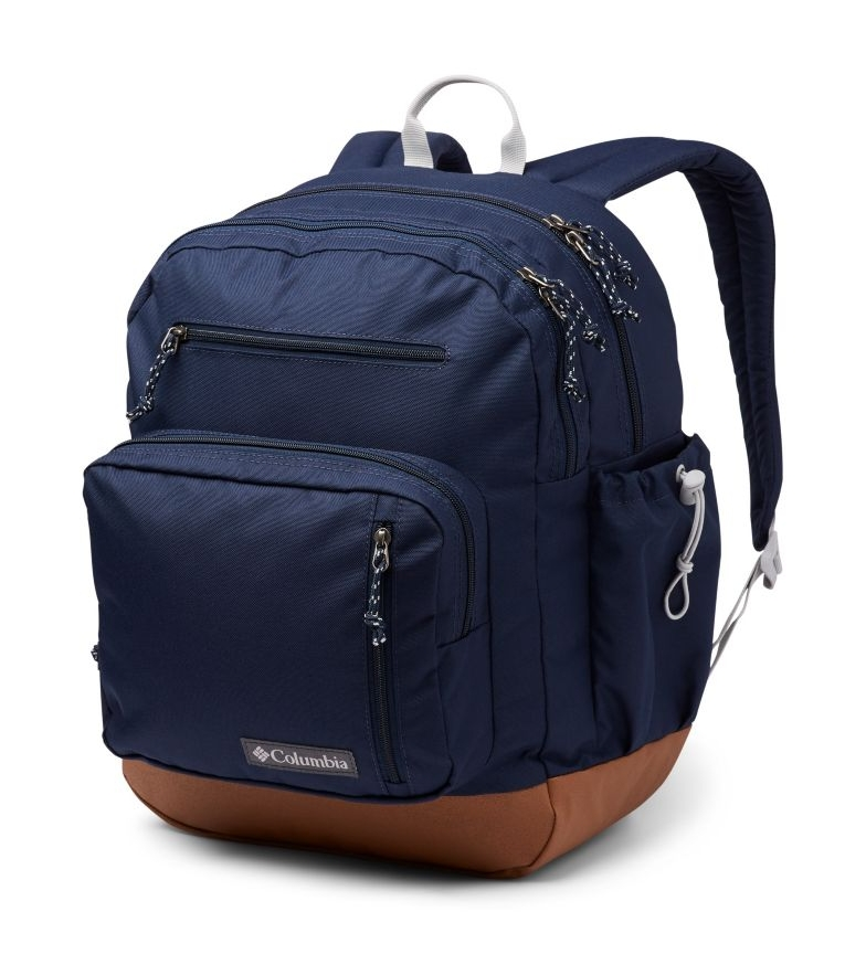 Comprar Columbia Zaino marino Backpac Northern Pass II