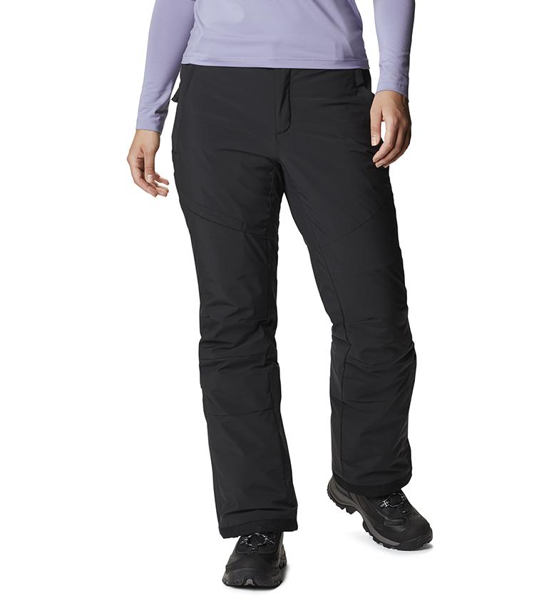 Comprar Columbia Kick Turner Insulated Pants black