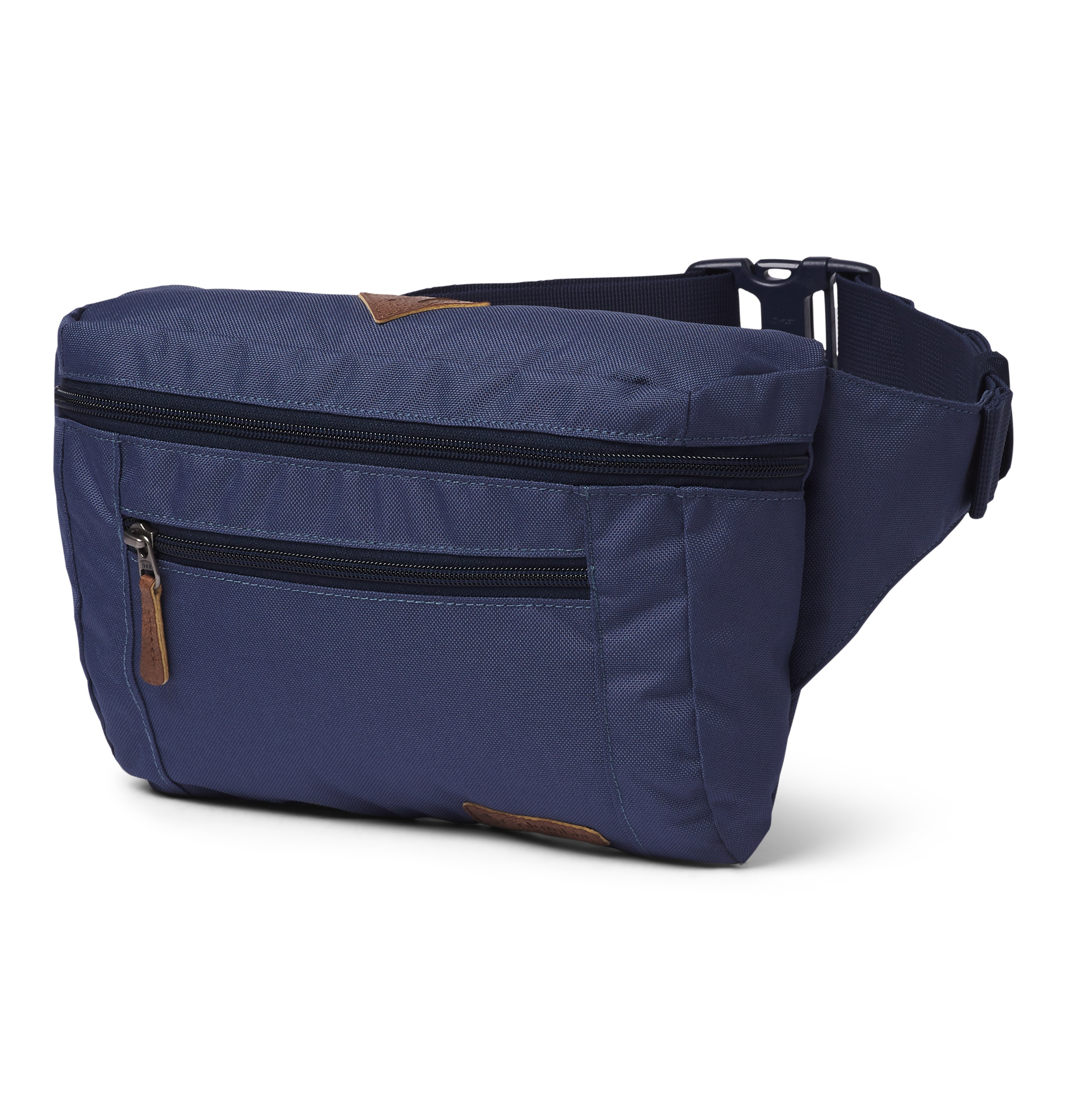 Comprar Columbia Classic Outdoor marine fanny pack
