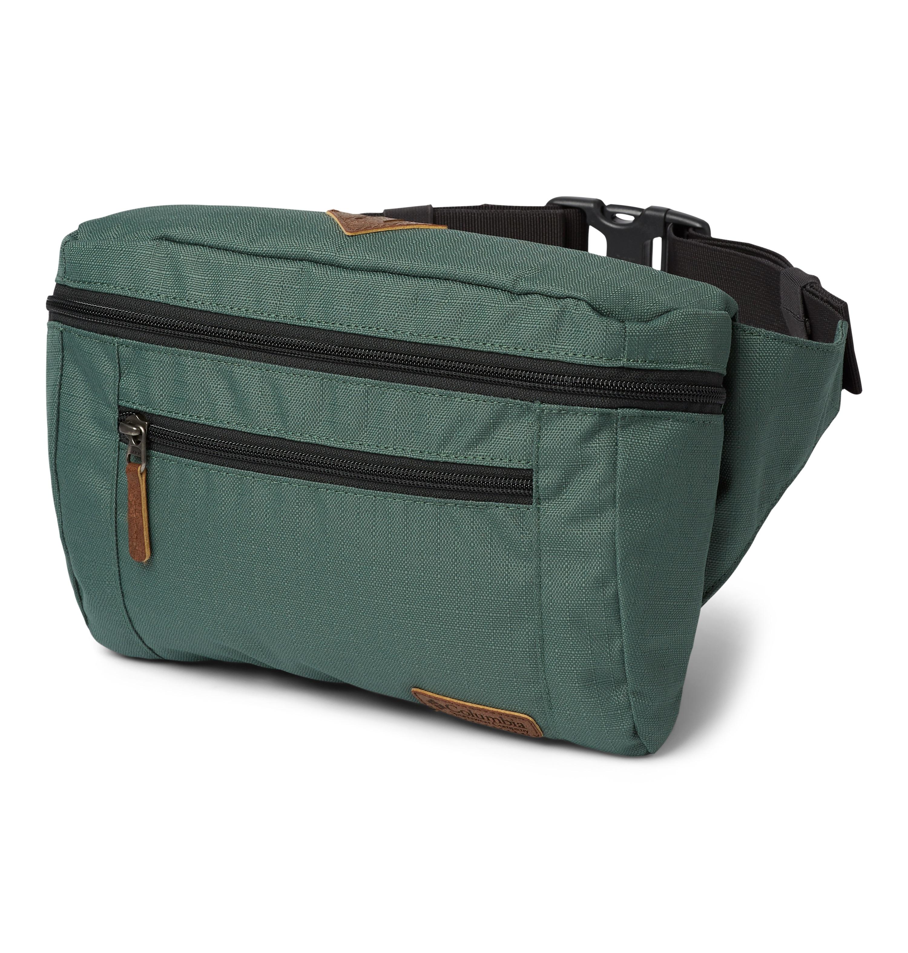 Comprar Columbia Classic Outdoor Bum Bag verde