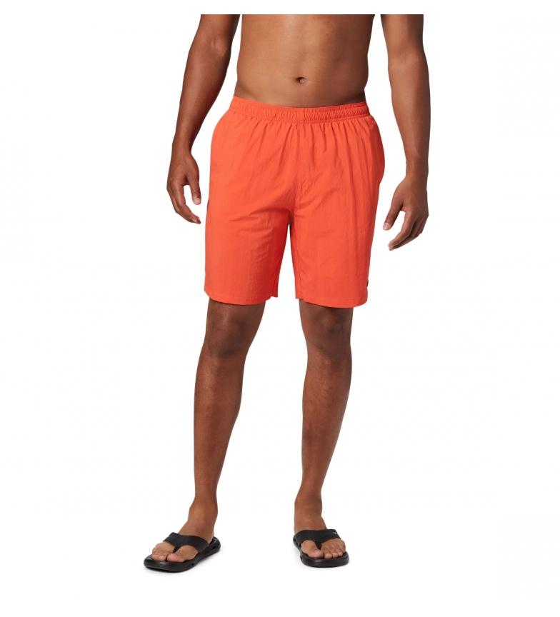 Comprar Columbia Roatan Drifter orange swimsuit