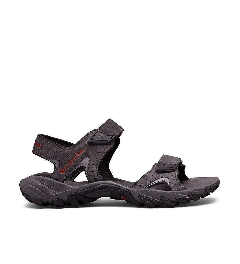 Comprar Columbia Santiam Sandal 2 grey