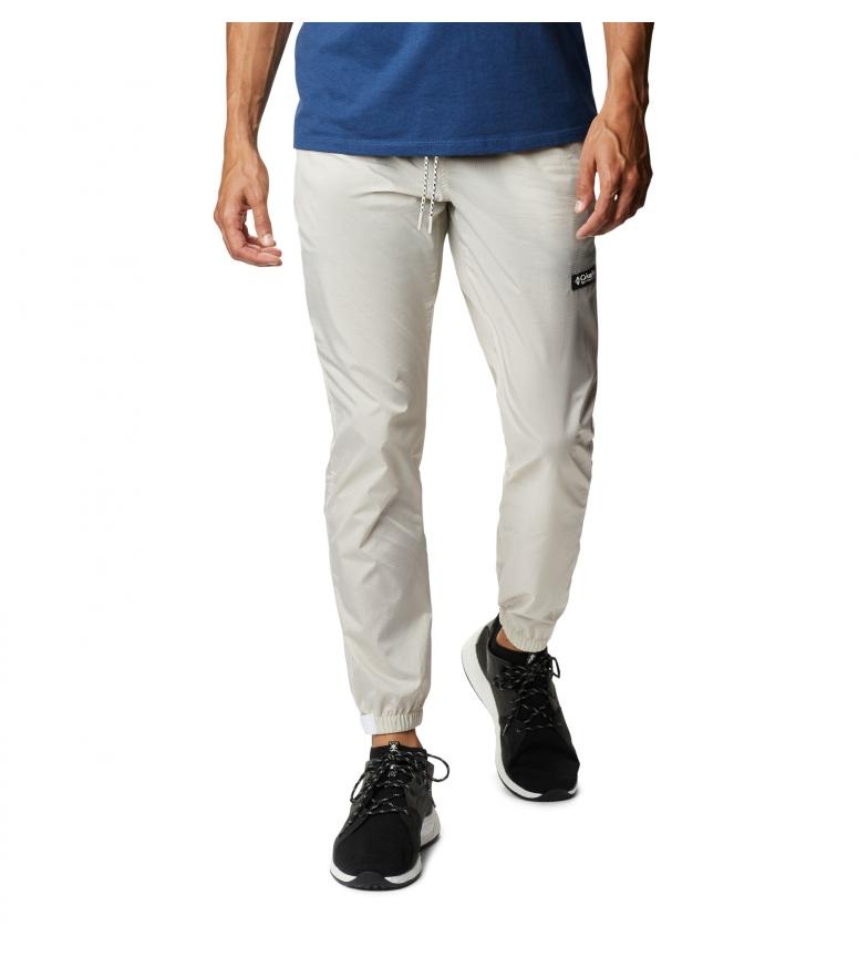 Columbia Pants Santa Ana Wind grey