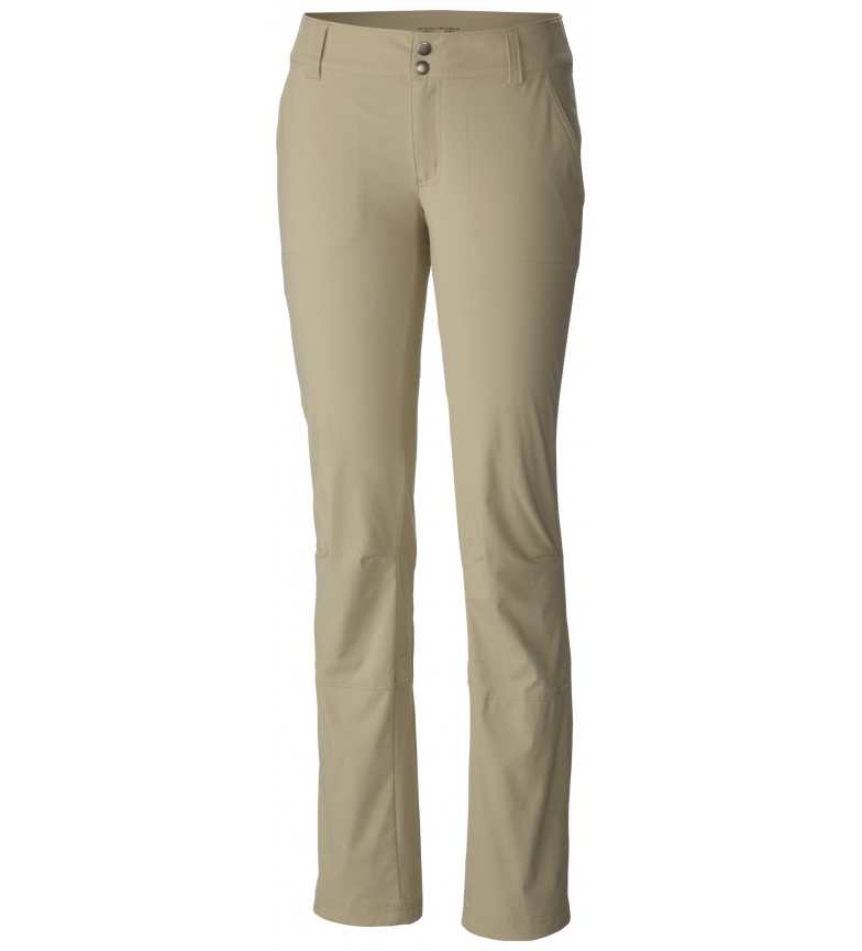 Comprar Columbia Saturday Trail Pant
