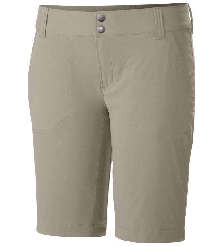 Comprar Columbia Long shorts Saturday Trail stone