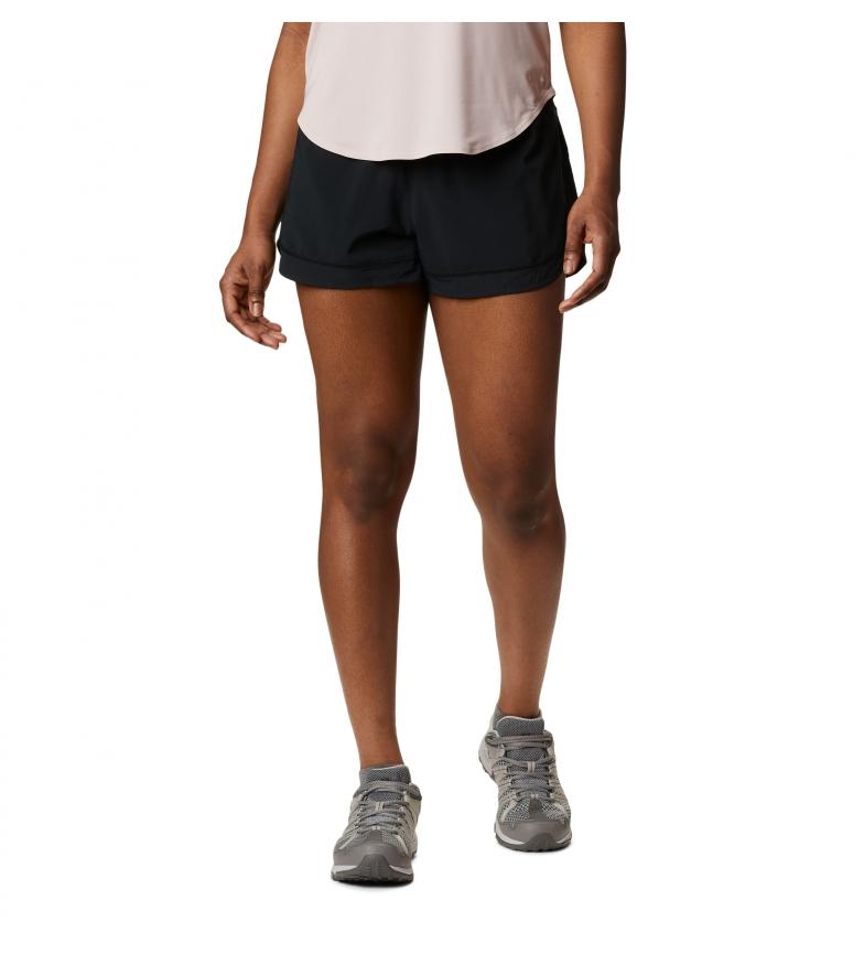 Comprar Columbia Shorts Titan Ultra II preto