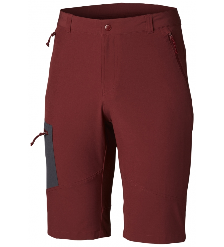 Comprar Columbia Pantaloncini tripli del canyon