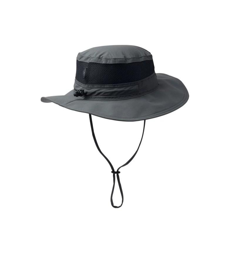 Comprar Columbia Chapeau gris Bora Bora Booney