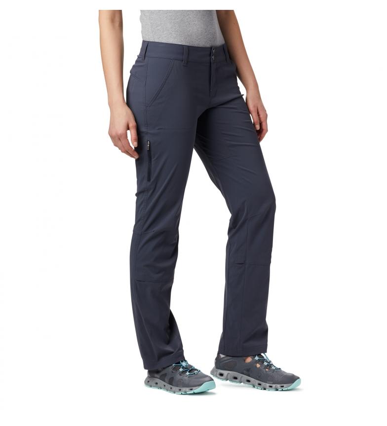 Comprar Columbia Trail Saturday trousers blue