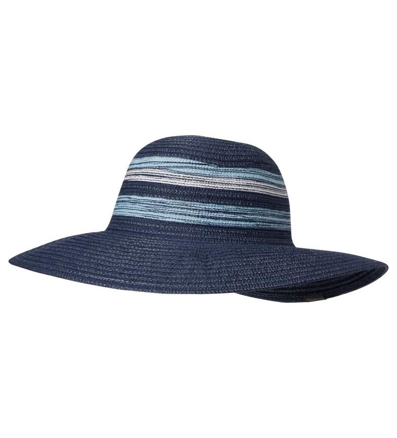 Comprar Columbia Summer Standard hat blue