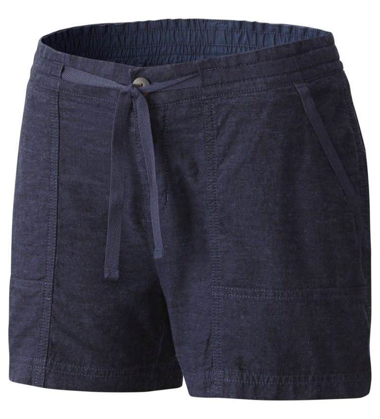 Comprar Columbia Marine Short Summer Time