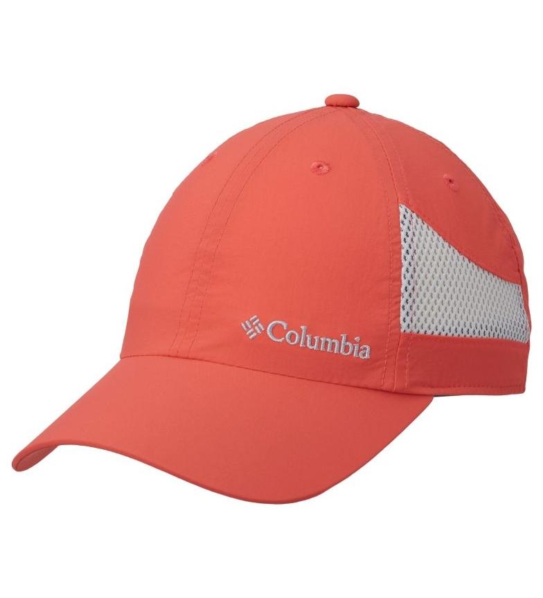 Comprar Columbia Tech Shade cap orange