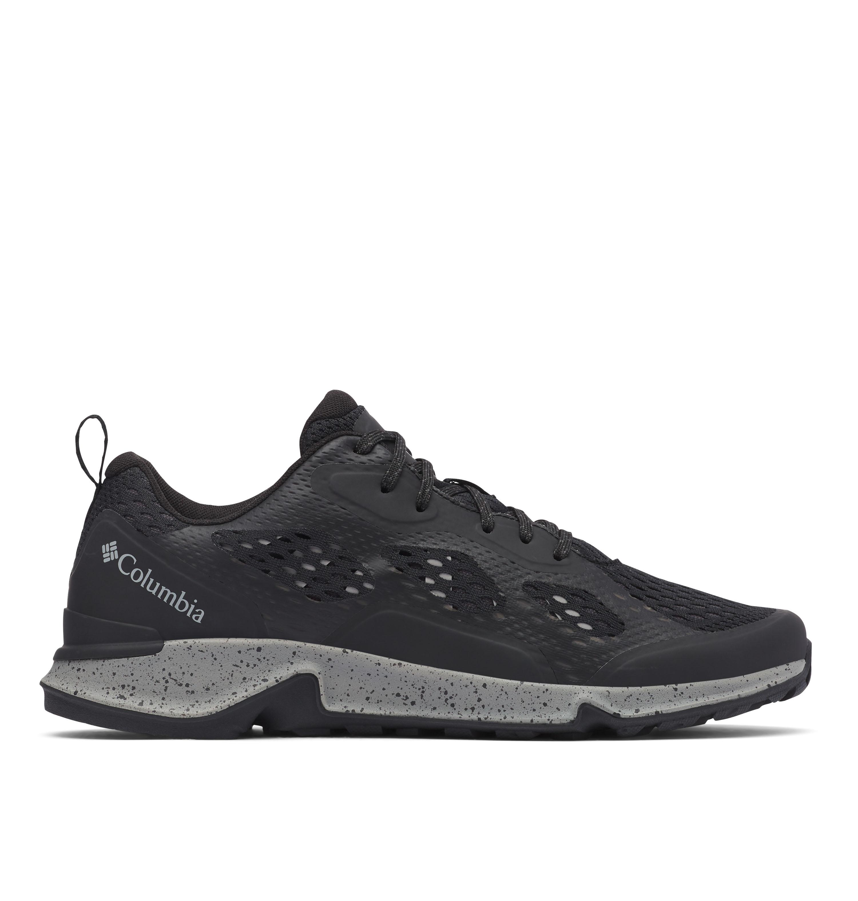 Comprar Columbia Vitesse preto / Omni-Grip sapatos /