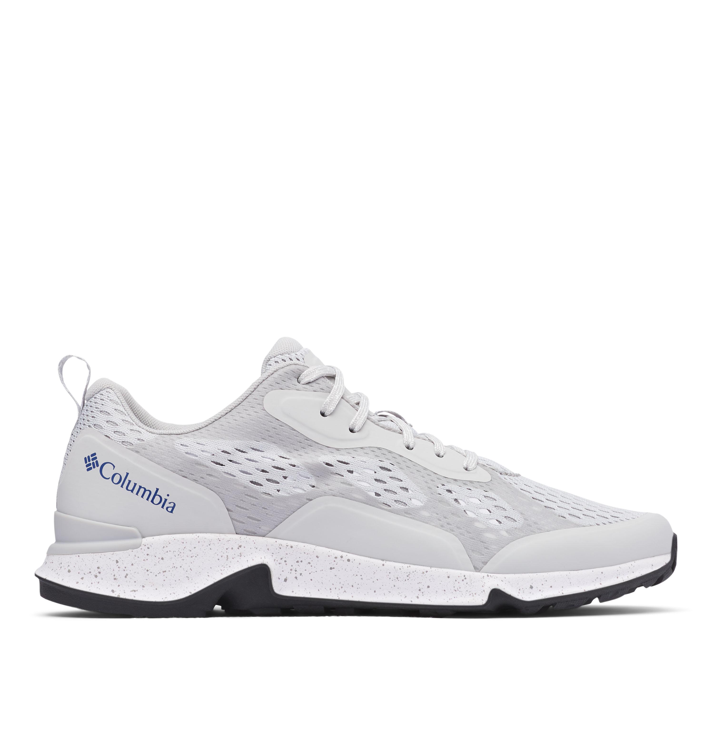 Comprar Columbia Vitesse grey / Omni-Grip sapatos /