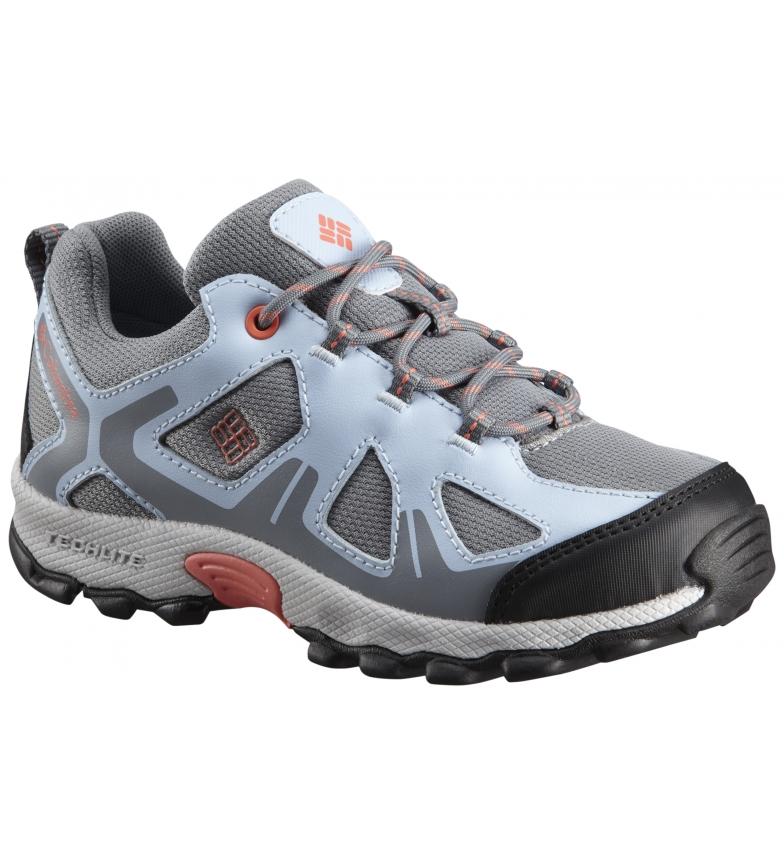 Comprar Columbia Peakfreak XCRSN sapatos cinzentos