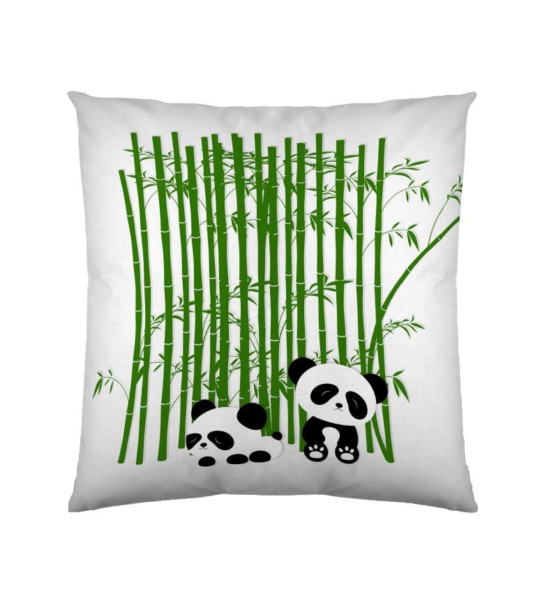 Comprar COOL KIDS Kika Cushion Cover -50x50cm