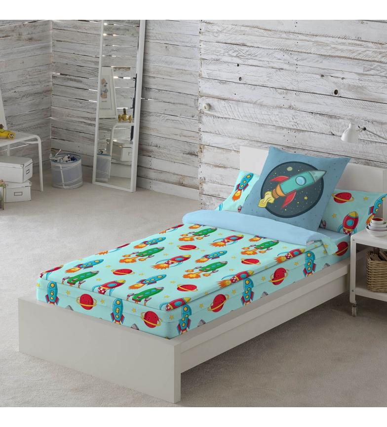 Comprar COOL KIDS Gala Duvet Sack -Bed 90cm- Without Padding