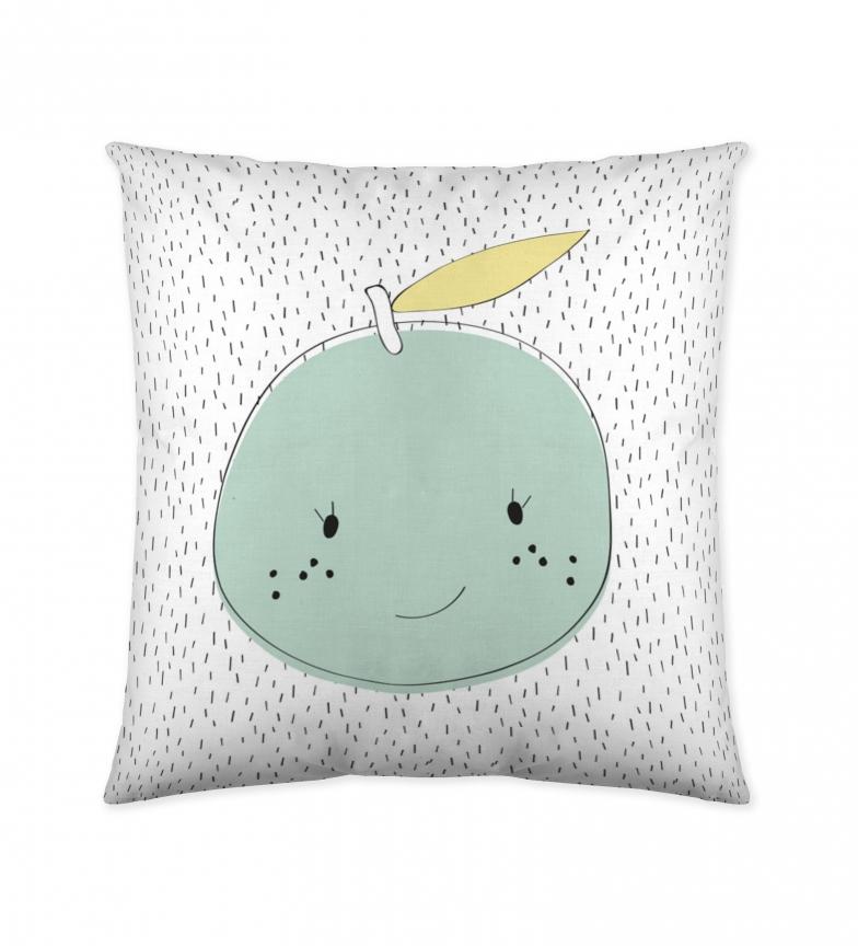 Comprar COOL KIDS Apple Cushion Cover -50x50cm