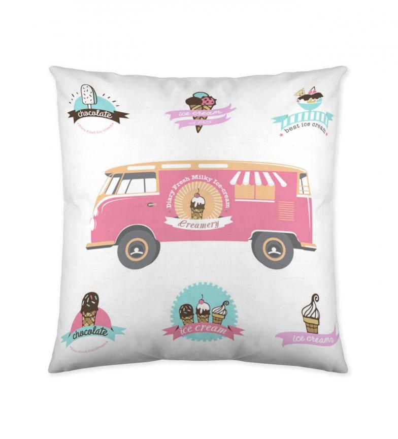 Comprar COOL KIDS Gelato Cushion Cover -50x50cm