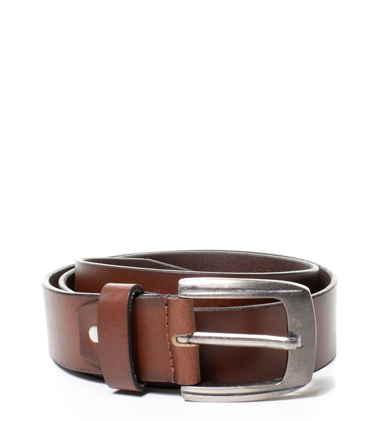 Comprar Coronel Tapiocca Leather belt  CT 6507