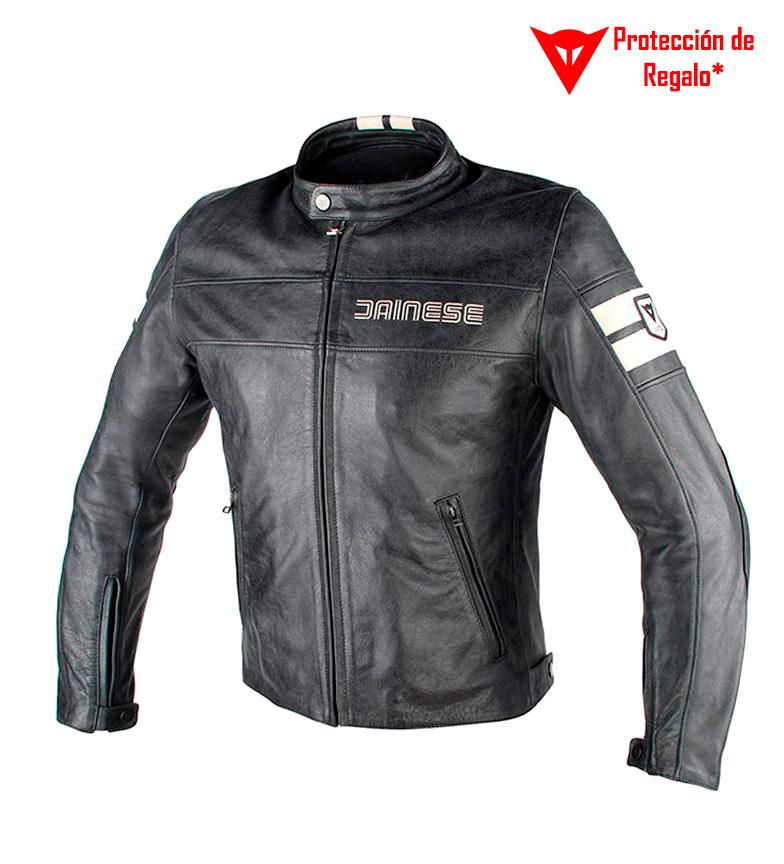 f05a4e4cae094 dainese-chaqueta-de-piel-hd-d1-perforado-negro-1533780-357573-a.jpg