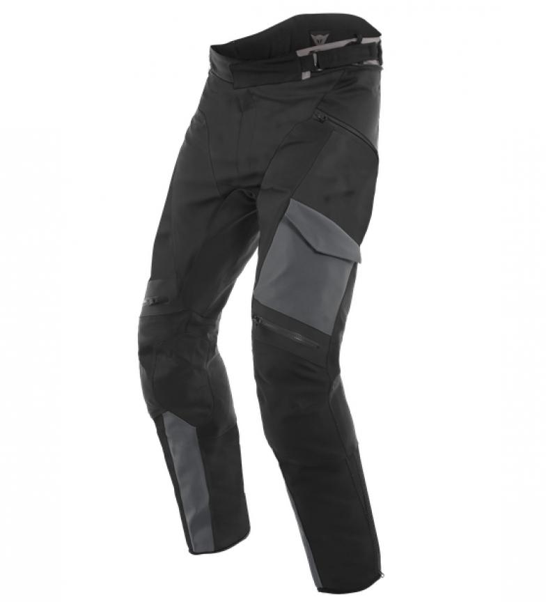 Comprar Dainese Pantaloni Tonale D-Dry neri, grigi