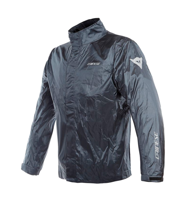 Comprar Dainese Jaqueta de chuva antracite