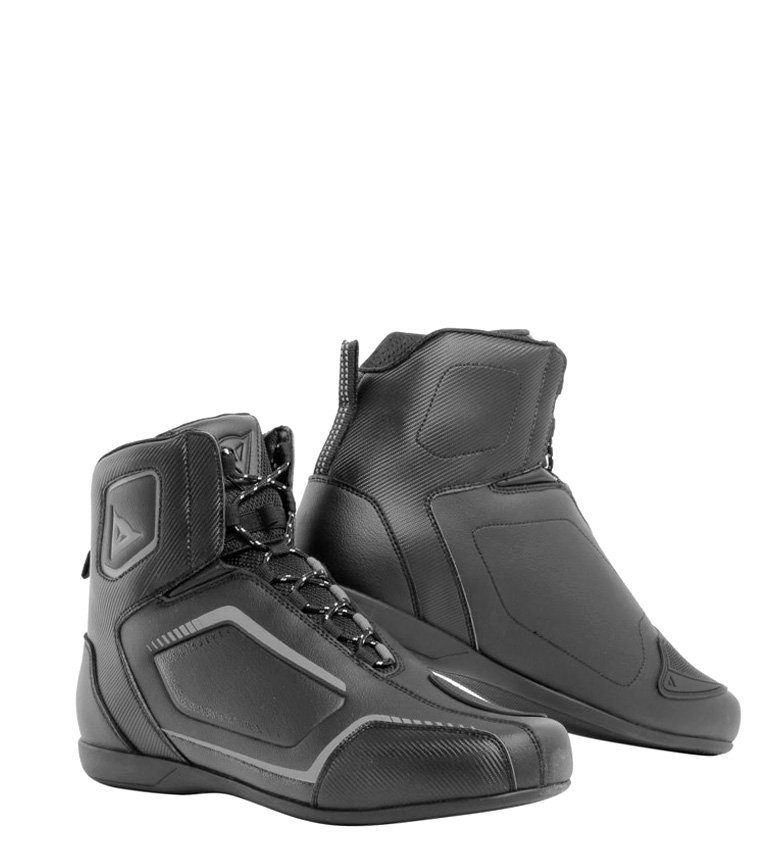 Comprar Dainese Chaussures racistes noires