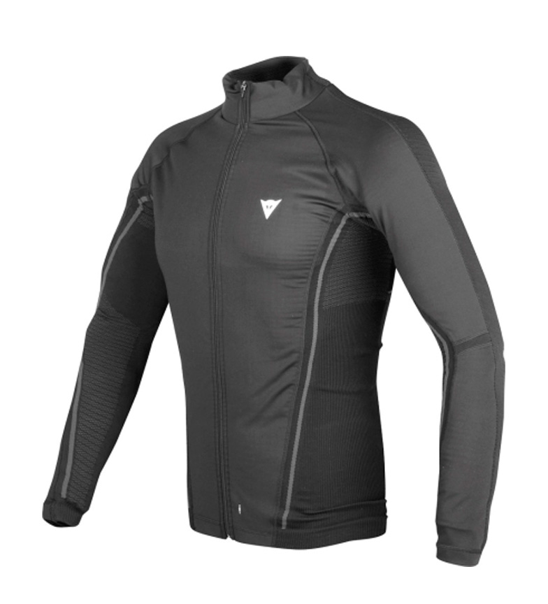 Comprar Dainese Thermal jacket D-Core No-Wind Thermo black, anthracite