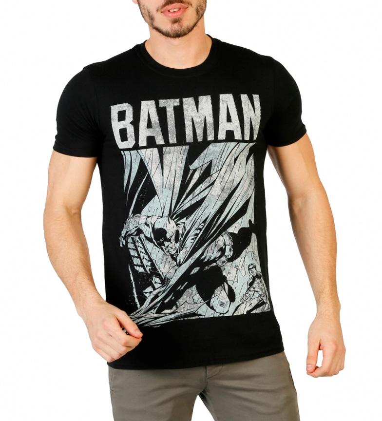 kjøpe billig 2014 Dc Comics Batman Grå Skjorte beste priser lagre billig pris billig lav pris jc7vrnNC8