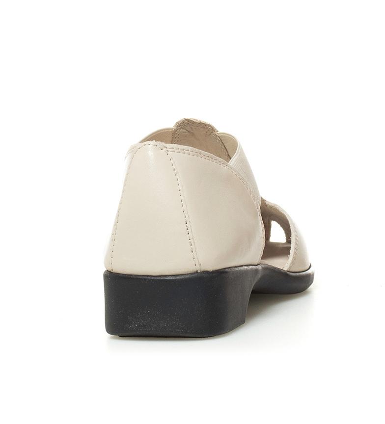 2 Zapatos Altura D´Chicas hielo Sina 5cm de piel tacón Hqx0Z7Bw