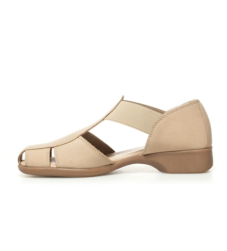 Chaussures - Tribunaux D'chicas zscC6Luc