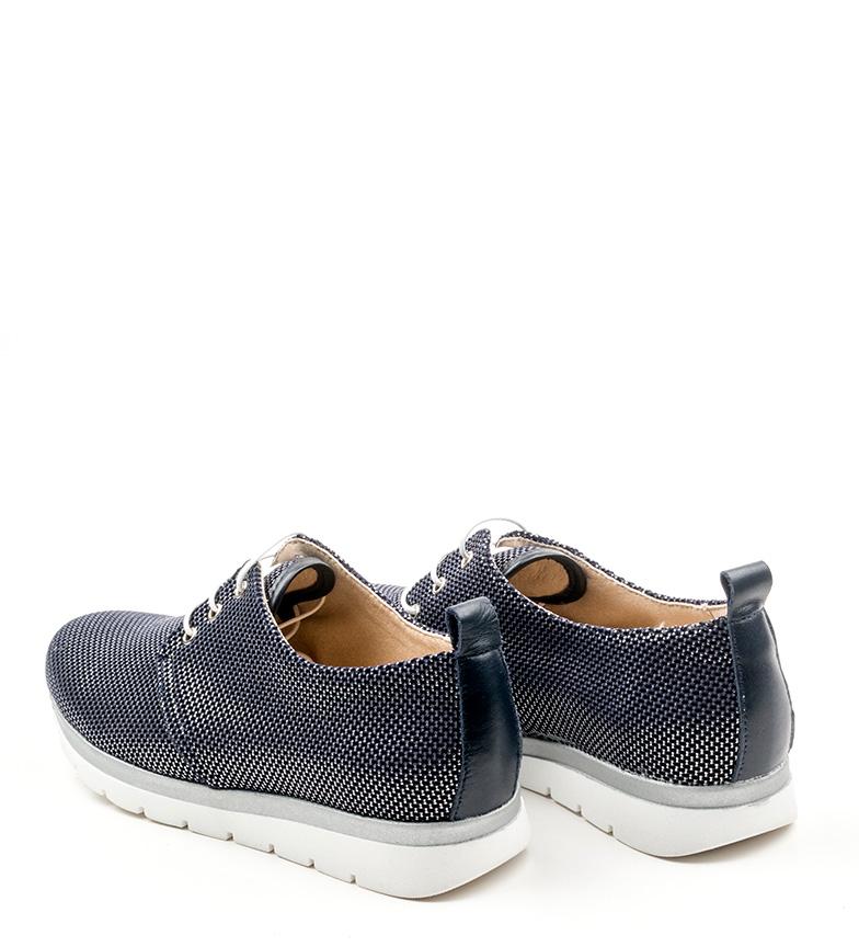 azul D´Chicas azul Zapatillas azul D´Chicas D´Chicas Zapatillas D´Chicas D´Chicas Gene Zapatillas Gene Gene Gene Zapatillas Zapatillas azul P4gwPq1rR