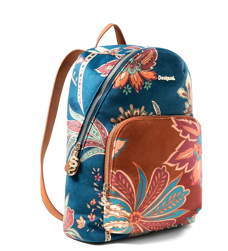 Desigual-Sac-a-dos-Confetti-Lima-Discovery-Lima-Magic-Maldivas-Femme-Bleu