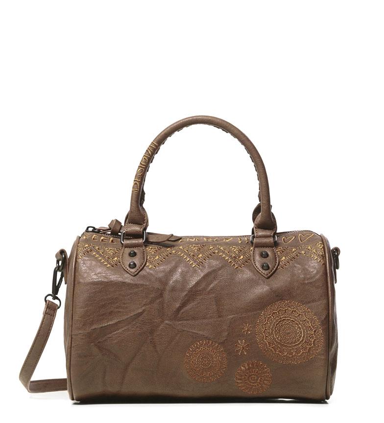 Comprar Desigual Bolsa Albita Nolita Nolita -27x17x13x13cm