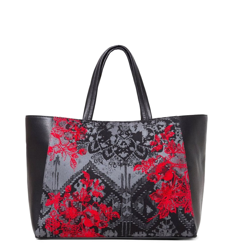 Desigual-Sac-a-main-Red-Queen-Cuenca-Geopatch-Seattle-reversible